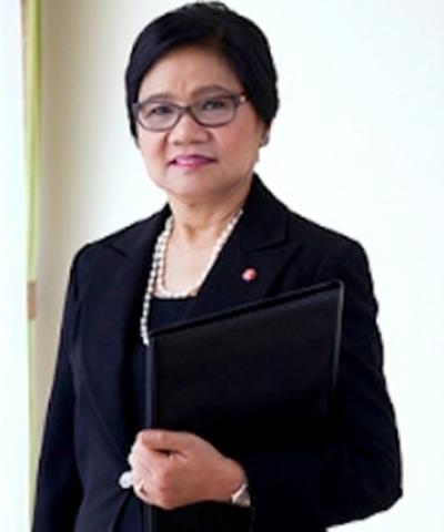 ALICIA dela ROSA-BALA-leadership